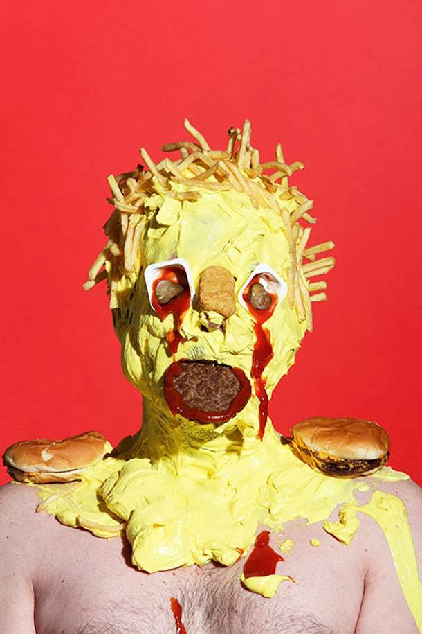 james-ostrer-food-portraits-12